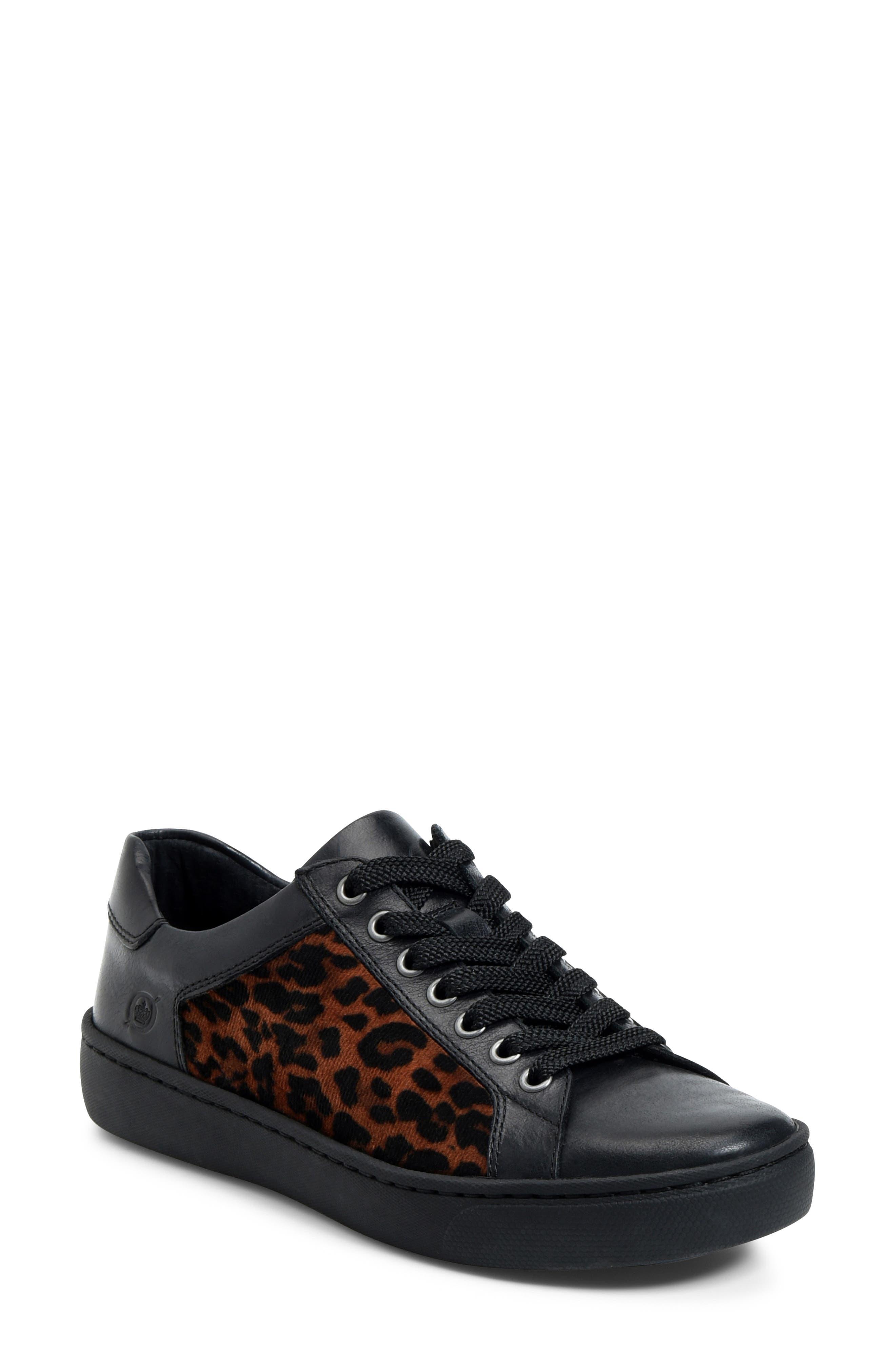 Women's B?rn Sur Sneaker