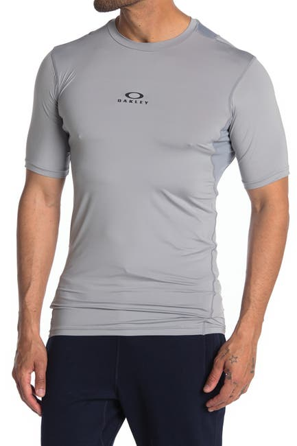 Image of Oakley Foundational Training Top