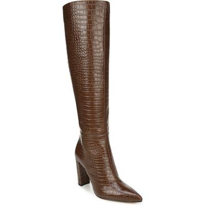 Sam Edelman Raakel Knee High Boot