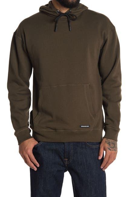 Image of XRAY Pullover Fleece Hoodie