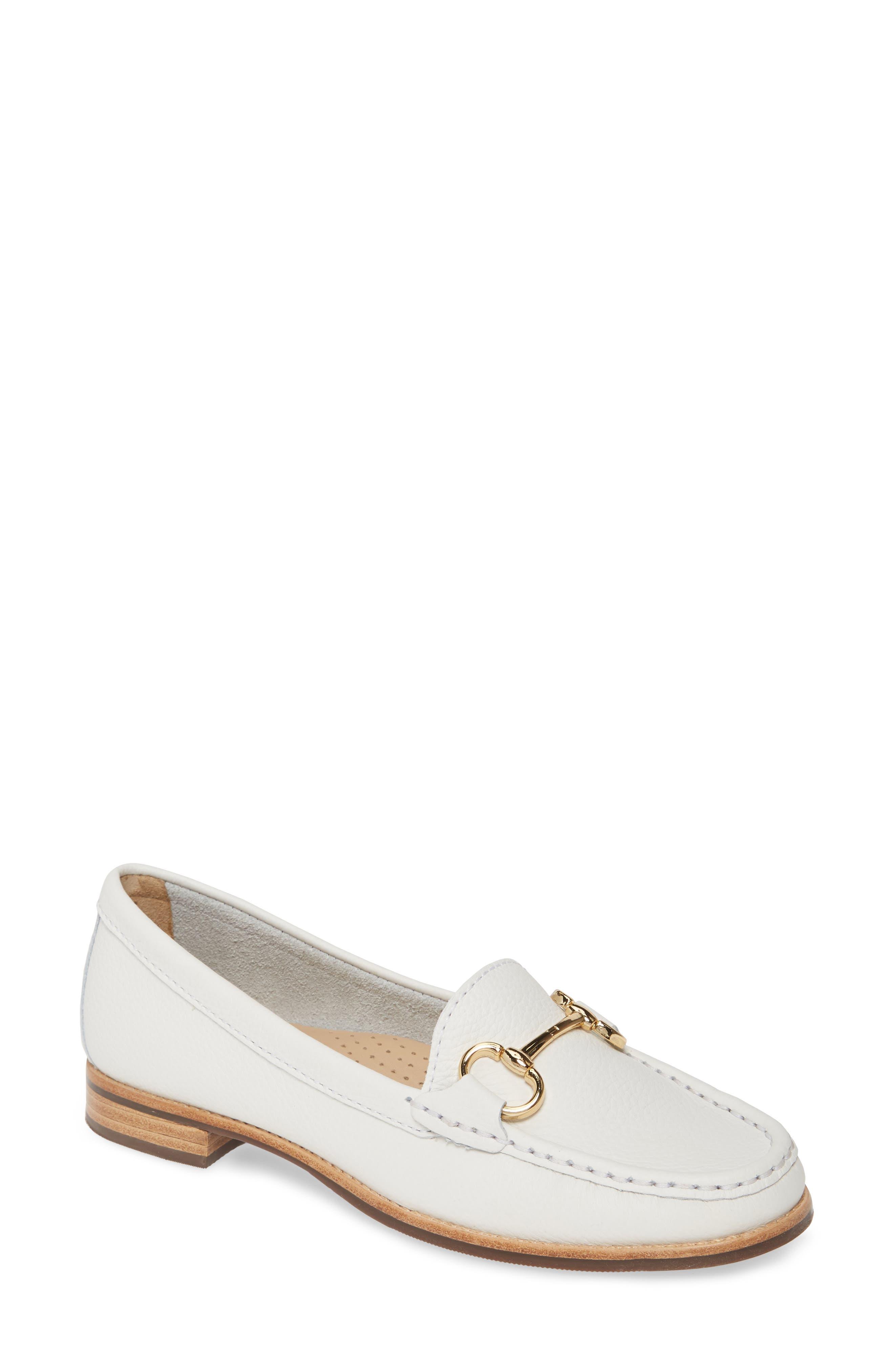 Click Loafer