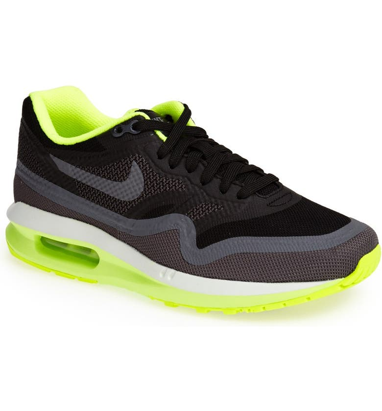 finest selection 44505 06468  Air Max Lunar 1  Sneaker, Main, color, ...