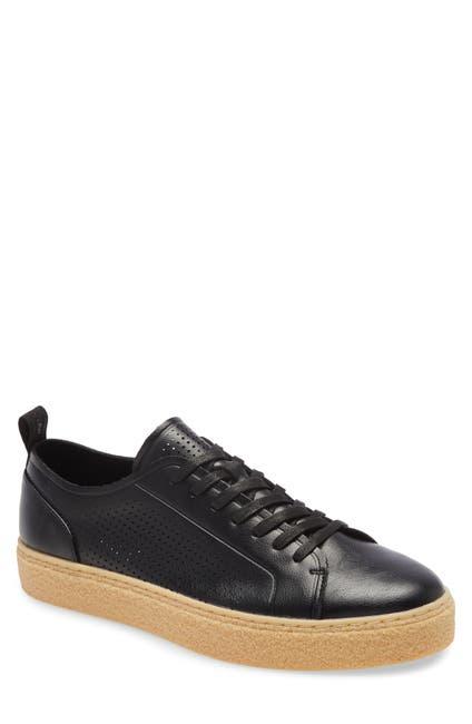 Image of Calvin Klein Everett Sneaker