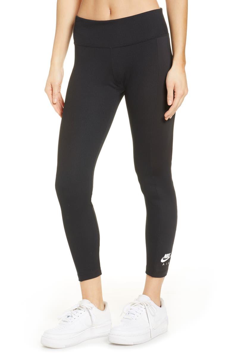 nike 7/8 air leggings