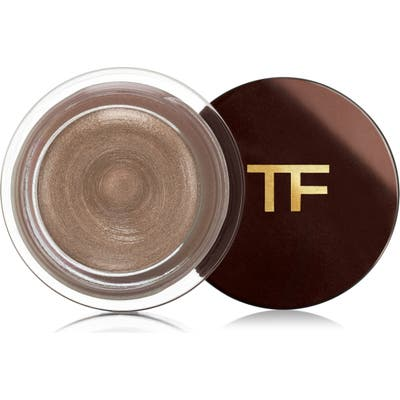 Tom Ford Cream Color For Eyes -
