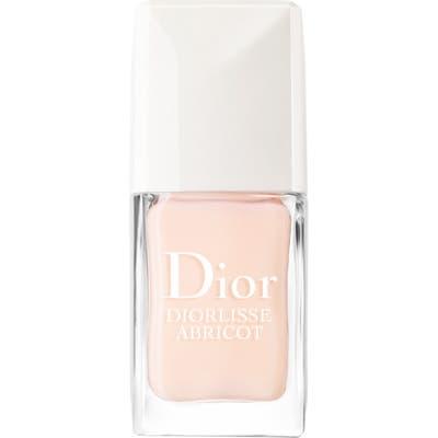 Dior Diorlisse Ridge Filler -