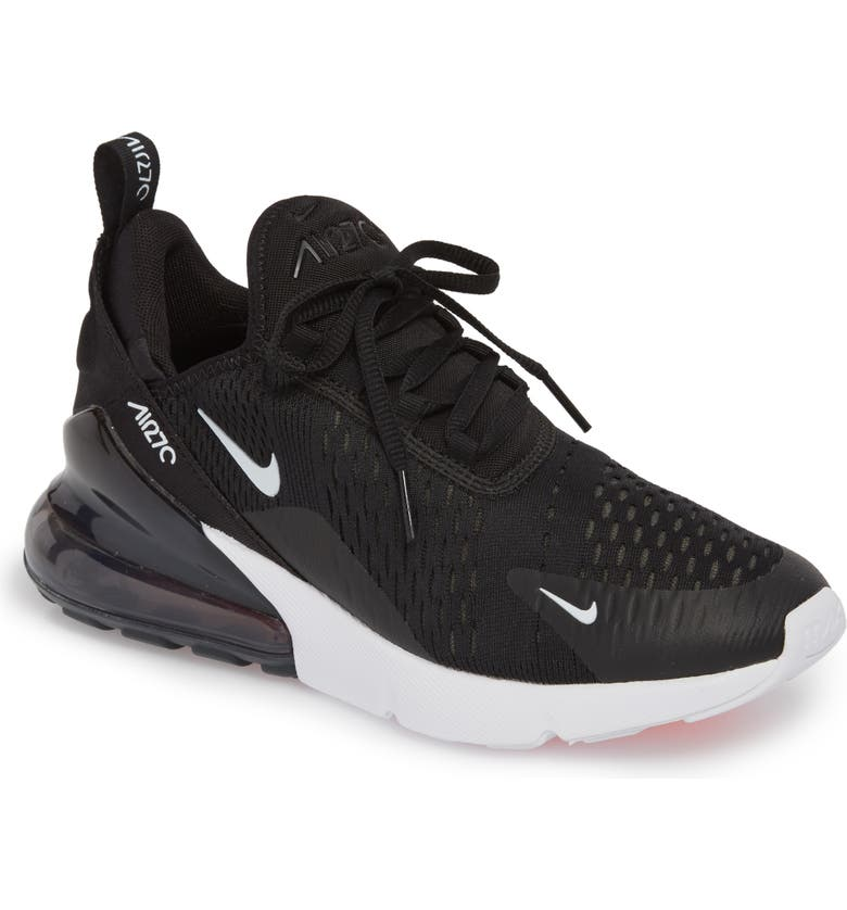 Nike Air Max 270 Sneaker Toddler Little Kid Big Kid Nordstrom