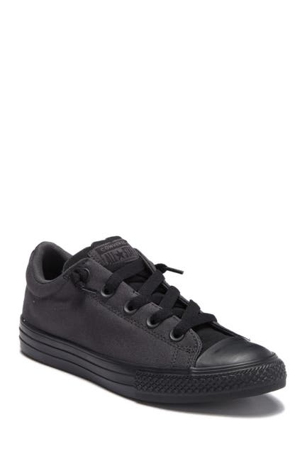 Image of Converse Chuck Taylor All Star Street Slip Sneaker