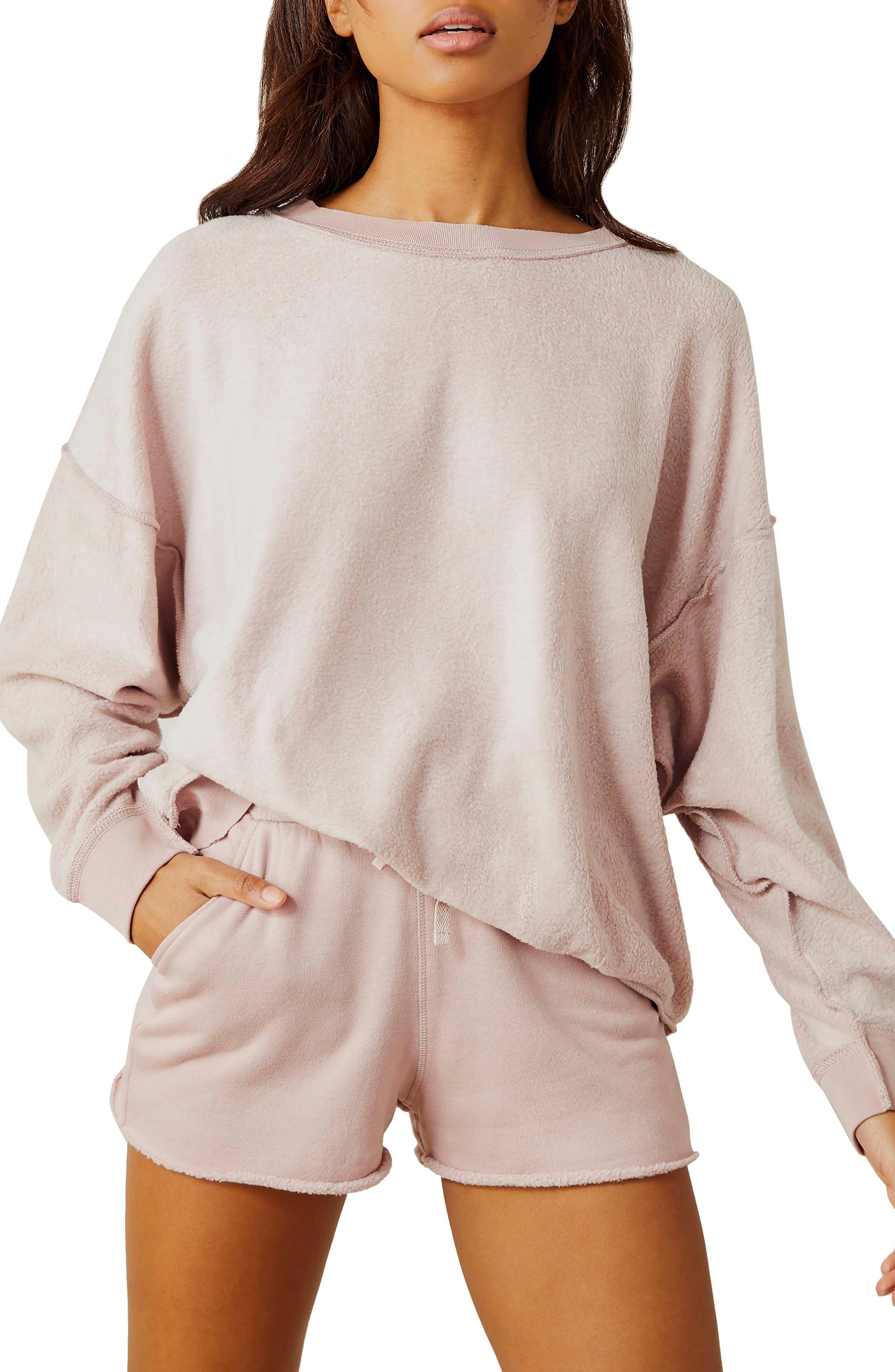 Free People Womens Clara Orange Plunging Layering Tee Tank Top Shirt L BHFO 3196