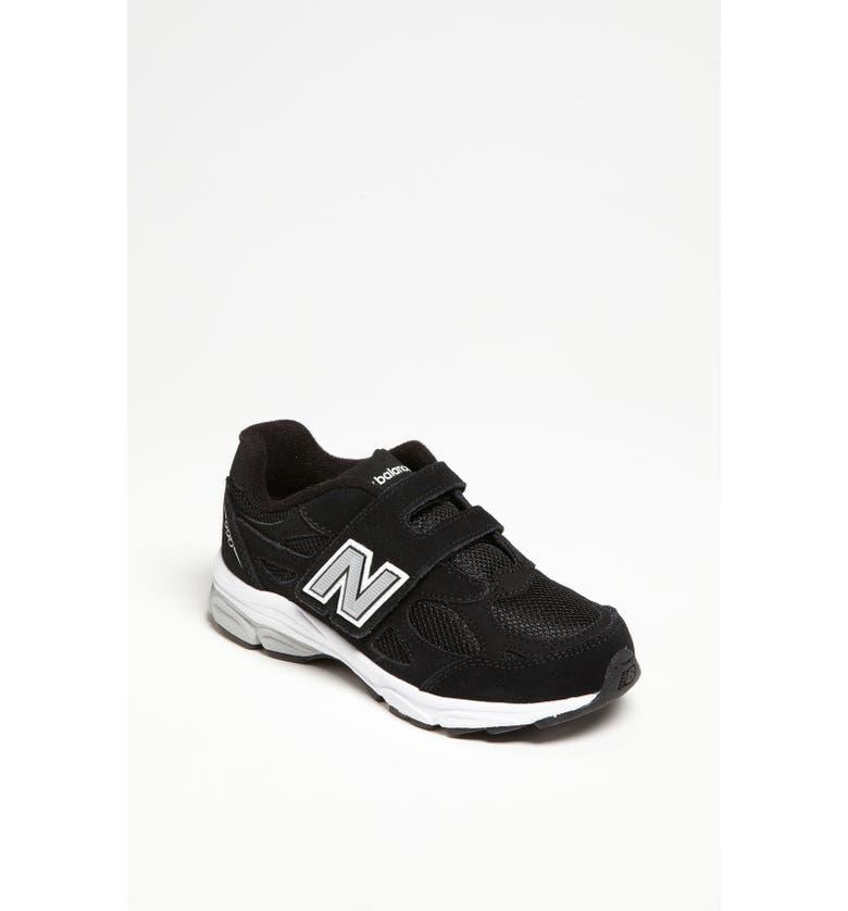 finest selection 9e452 f116d '990' Sneaker