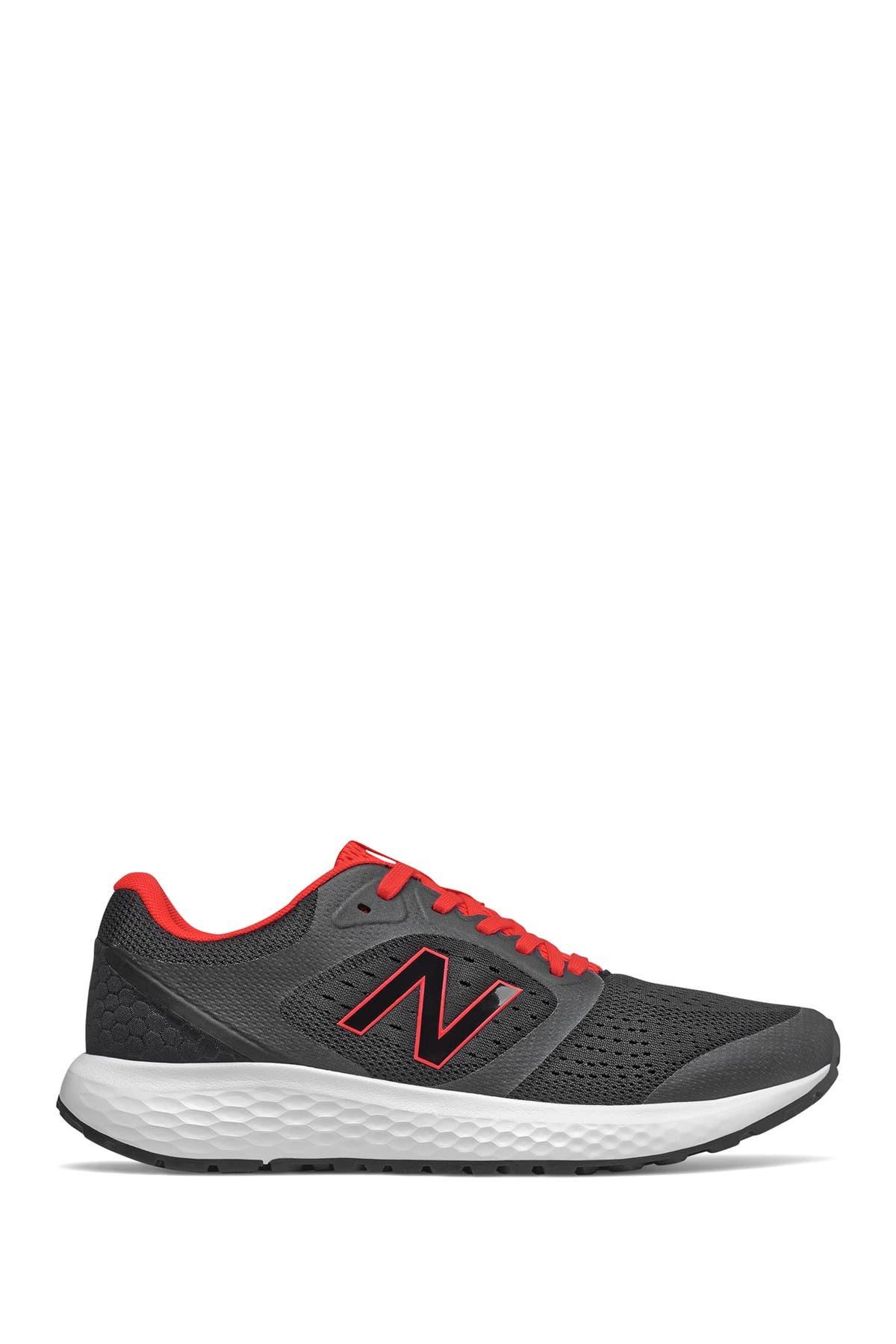 Image of New Balance 520 V6 Running Sneaker