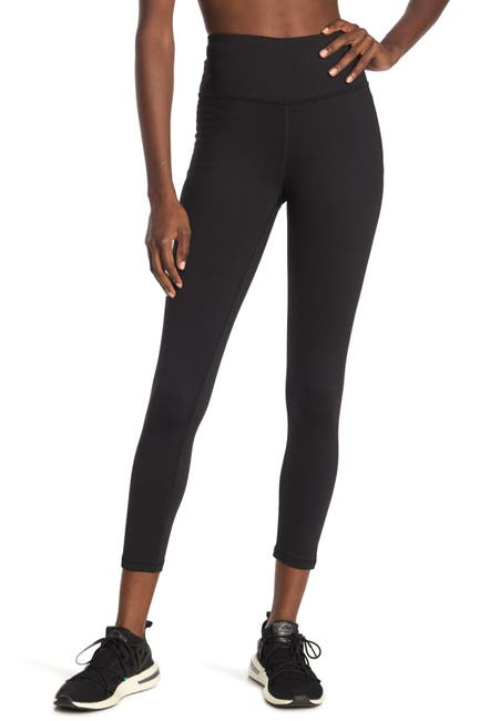 Image of X by Gottex Cold Resistance Core Legging