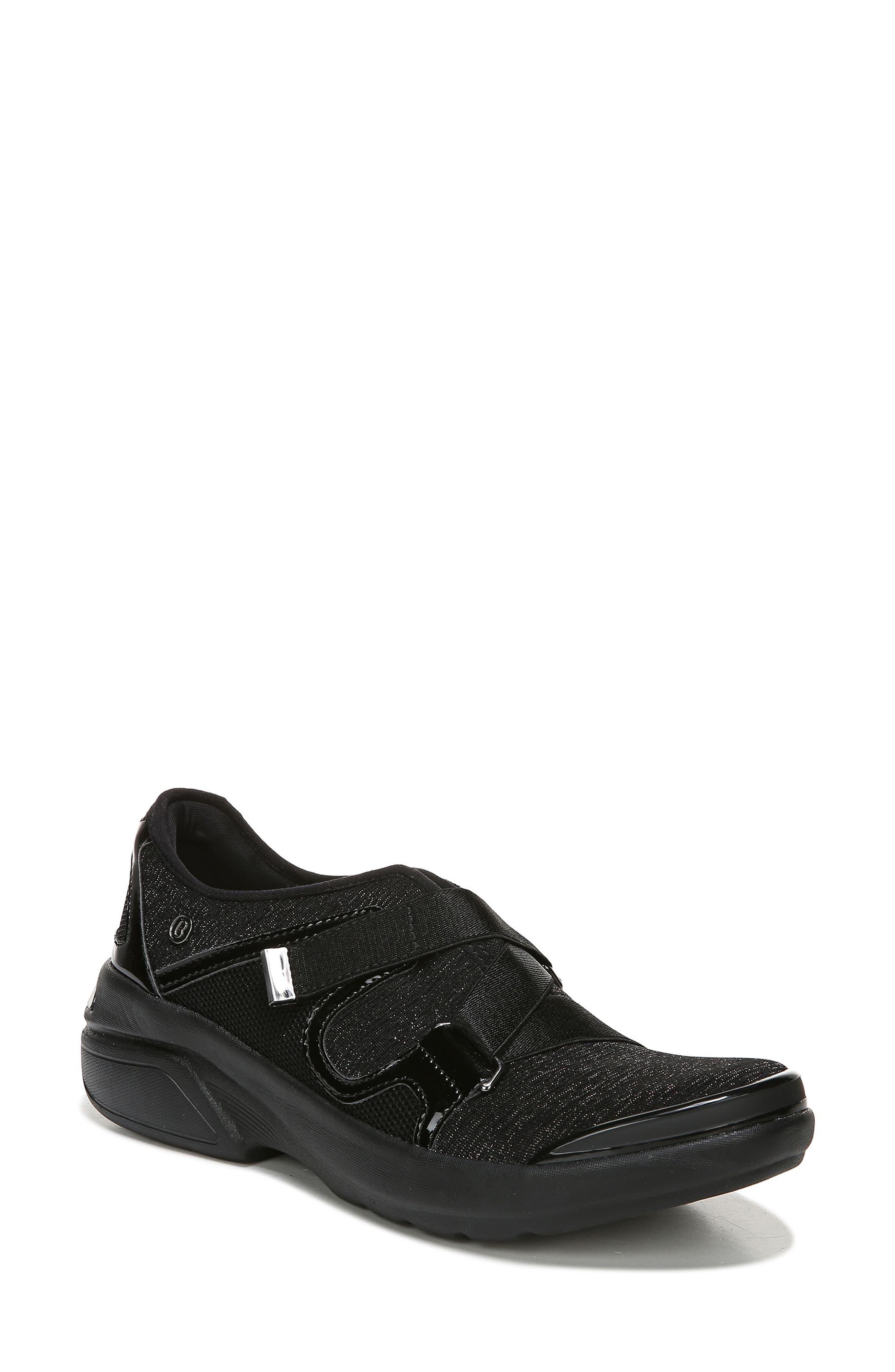 Offbeat Slip-On Sneaker