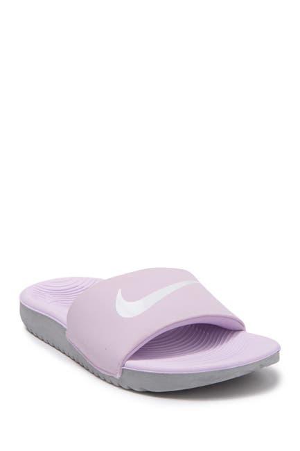 Image of Nike Kawa Slide Sandal