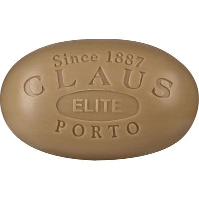 Claus Porto Elite Tonka Imperial Large Bath Soap