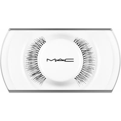 MAC 4 Lash False Lashes -