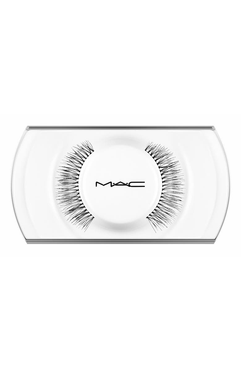 MAC COSMETICS MAC 4 Lash False Lashes, Main, color, NO COLOR