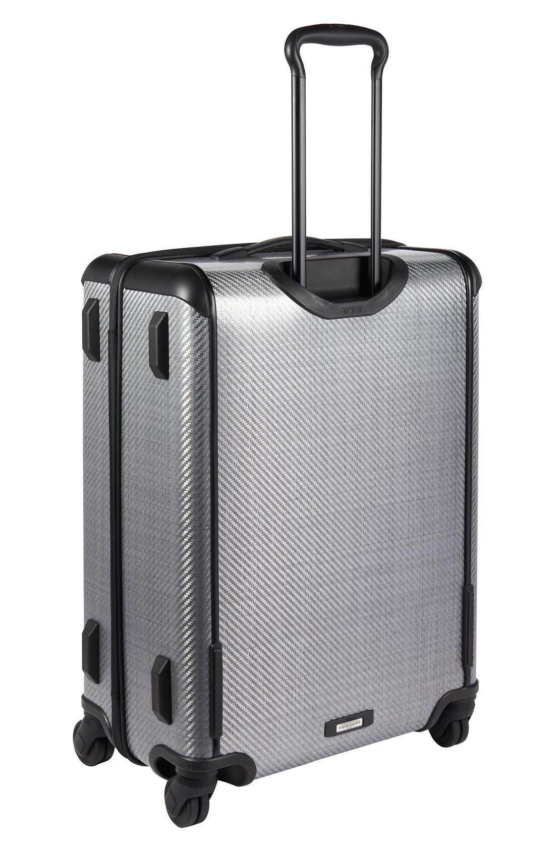 ,                             'Tegra-Lite<sup>™</sup>' Medium Trip Packing Case,                             Alternate thumbnail 9, color,                             040