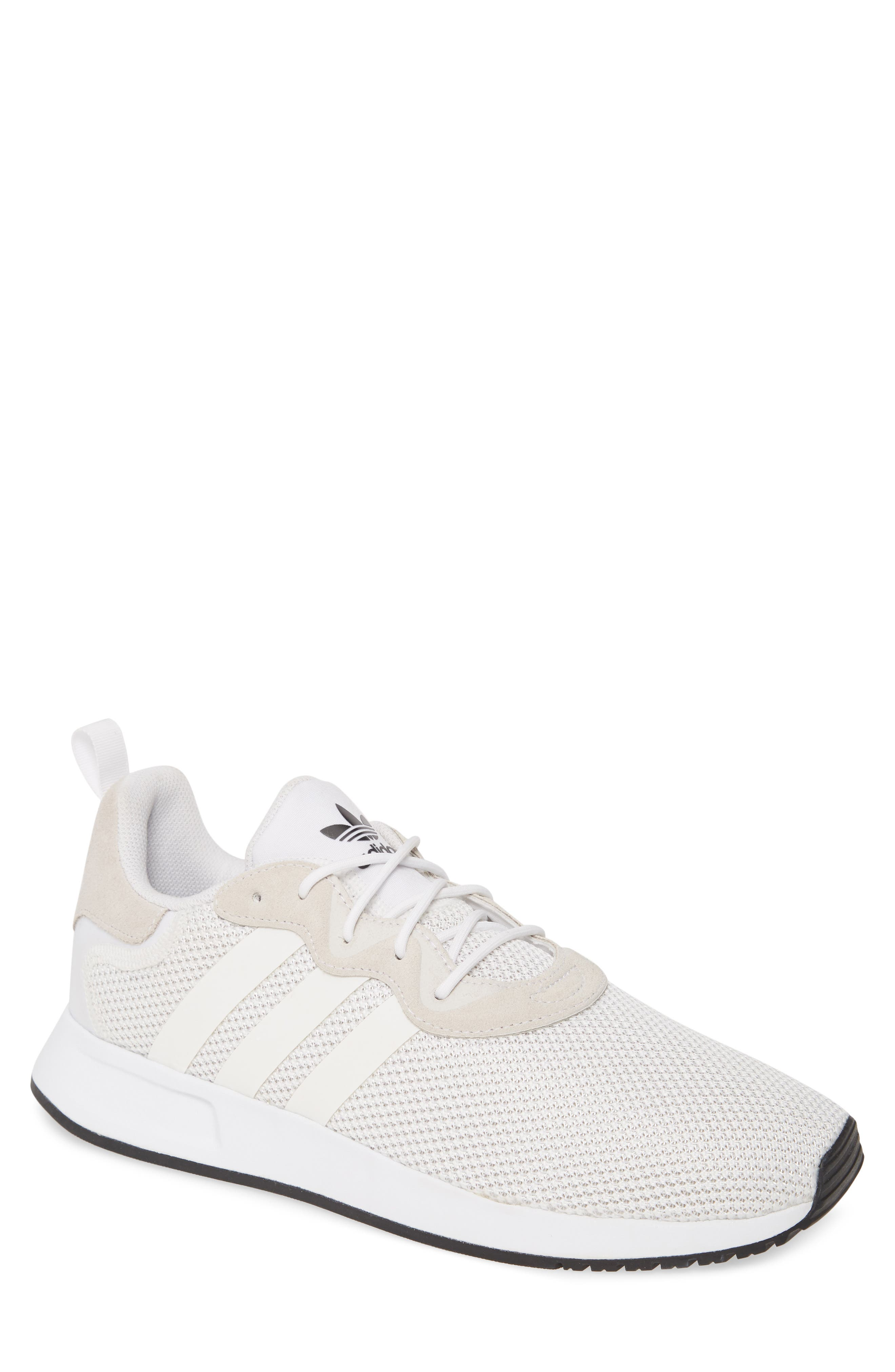 adidas X_PLR 2 Sneaker (Men) | Nordstrom