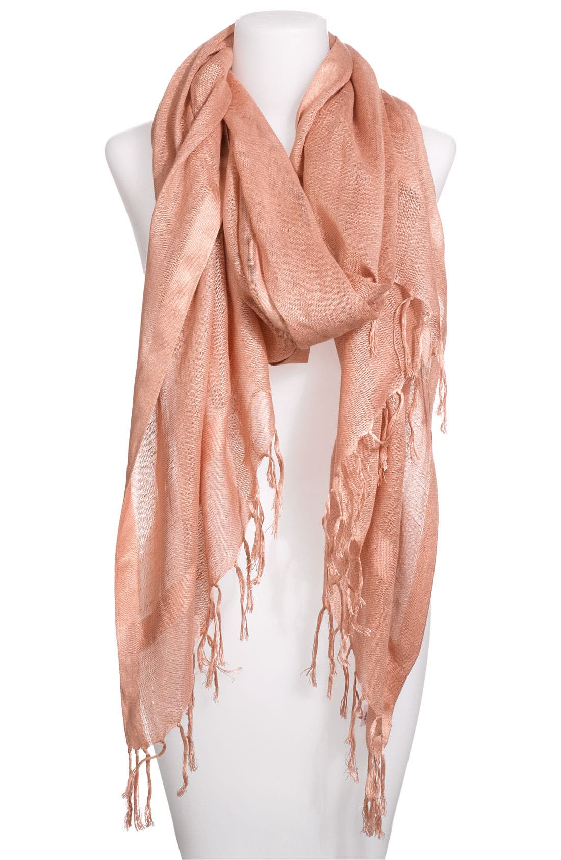 ,                             'Carryover' Scarf,                             Main thumbnail 4, color,                             200