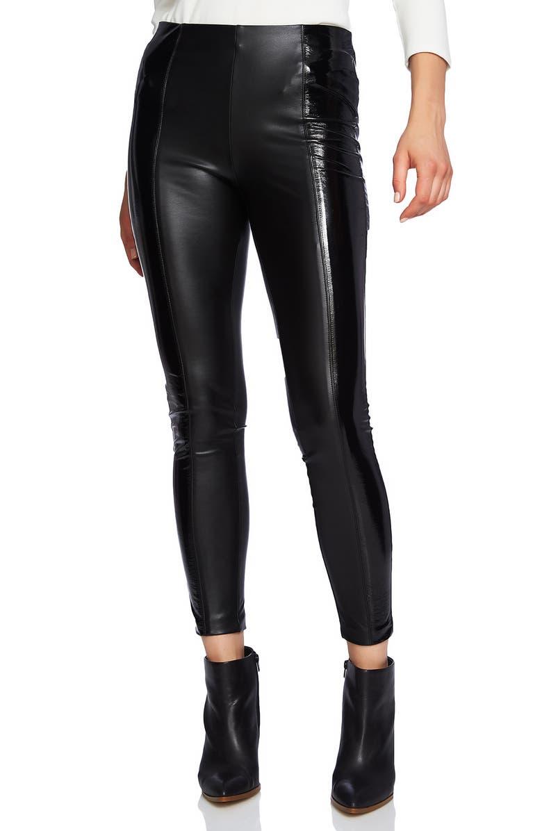 45de0cd97c9de 1.STATE Faux Patent Leather Leggings   Nordstrom