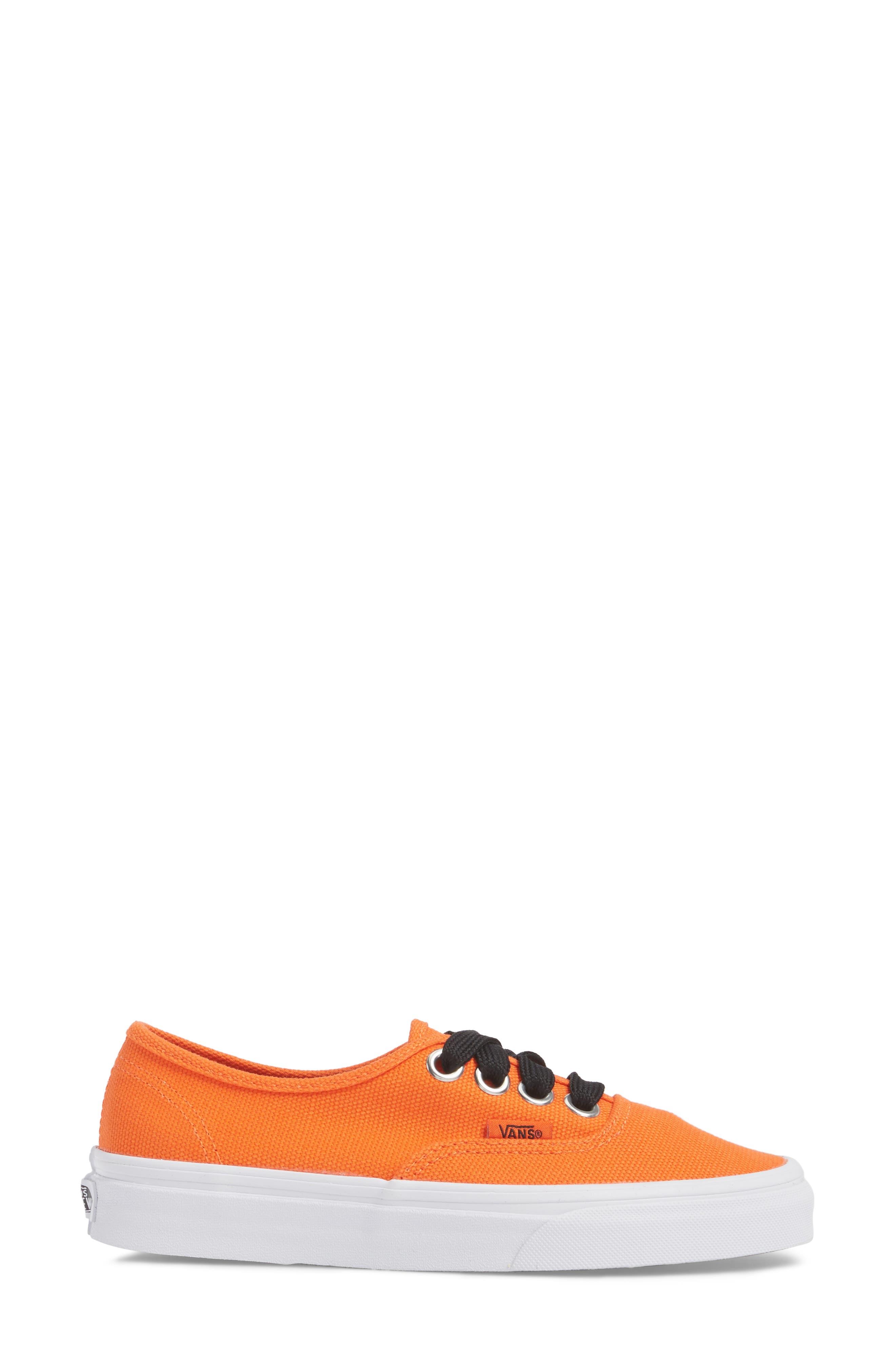 ,                             'Authentic' Sneaker,                             Alternate thumbnail 480, color,                             801