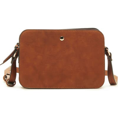 Sole Society Torie Crossbody Bag -