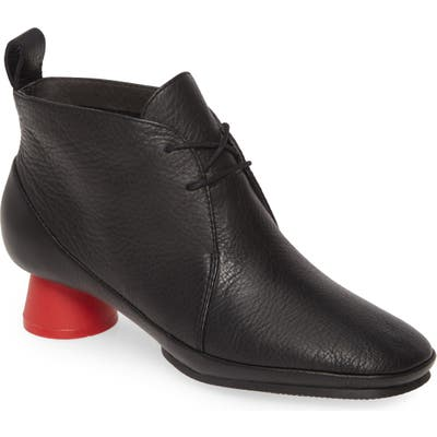 Camper Alright Bootie, Black