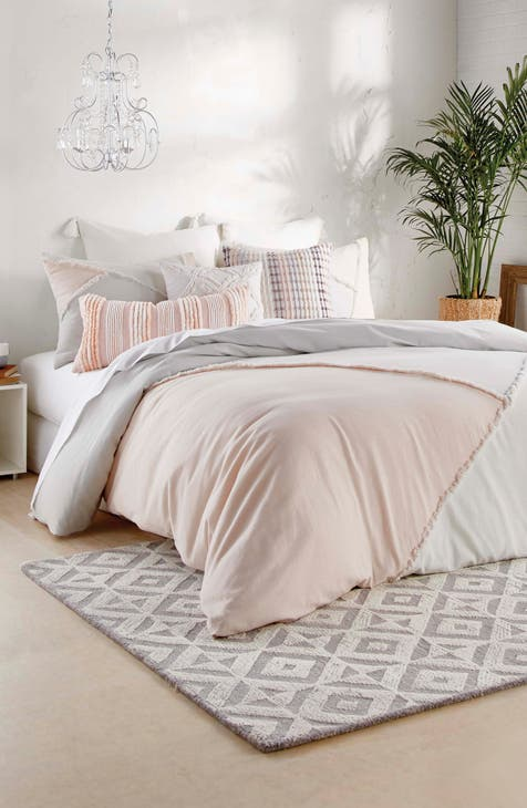 Bedding Sets Nordstrom, Trendy Bedding Sets