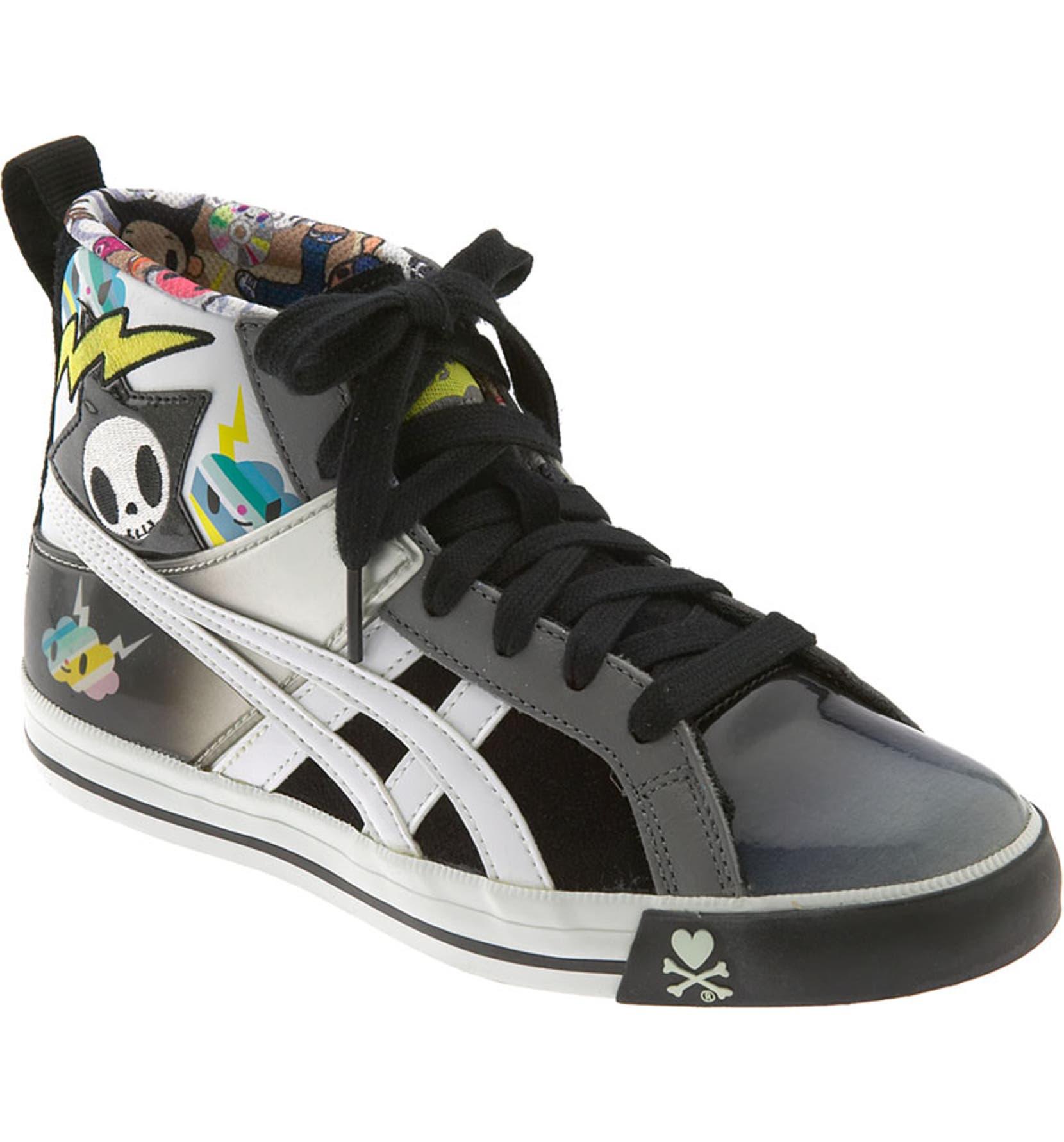 new style b65c6 53b90 Onitsuka Tiger™ 'tokidoki Fabre' Sneaker