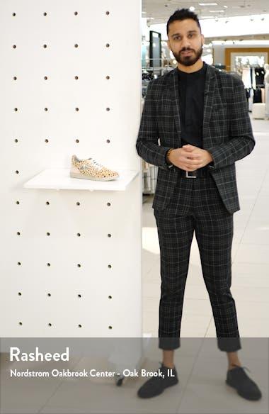 Nea Sneaker, sales video thumbnail