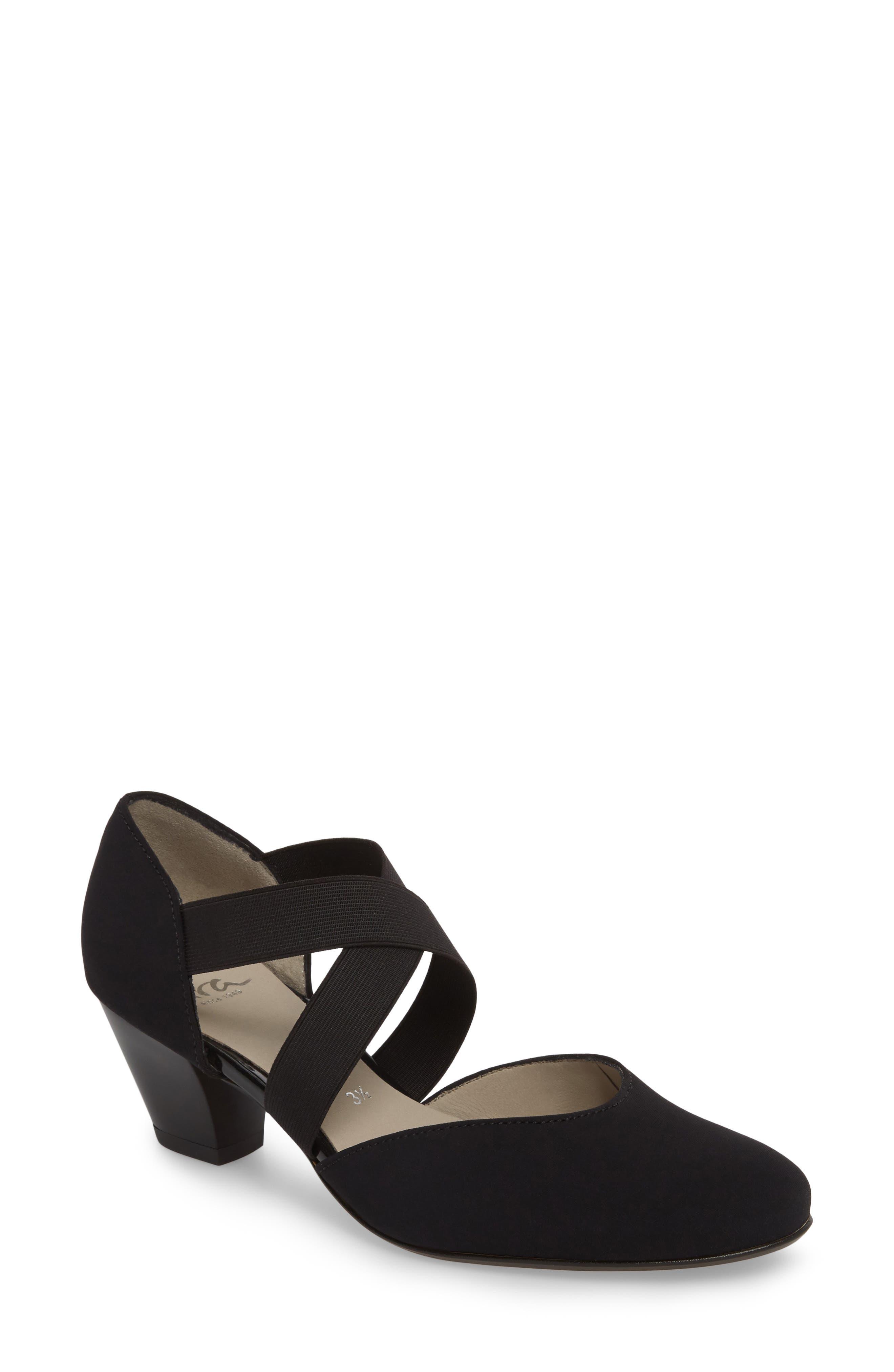Tiffanie Sandal