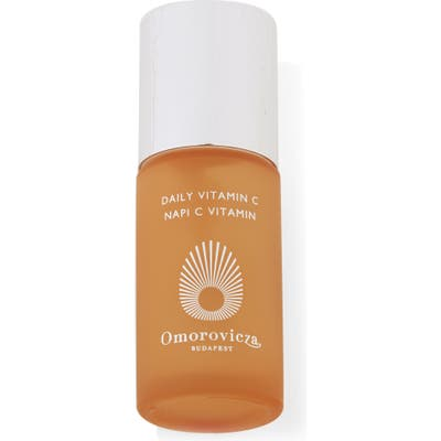 Omorovicza Daily Vitamin C Serum