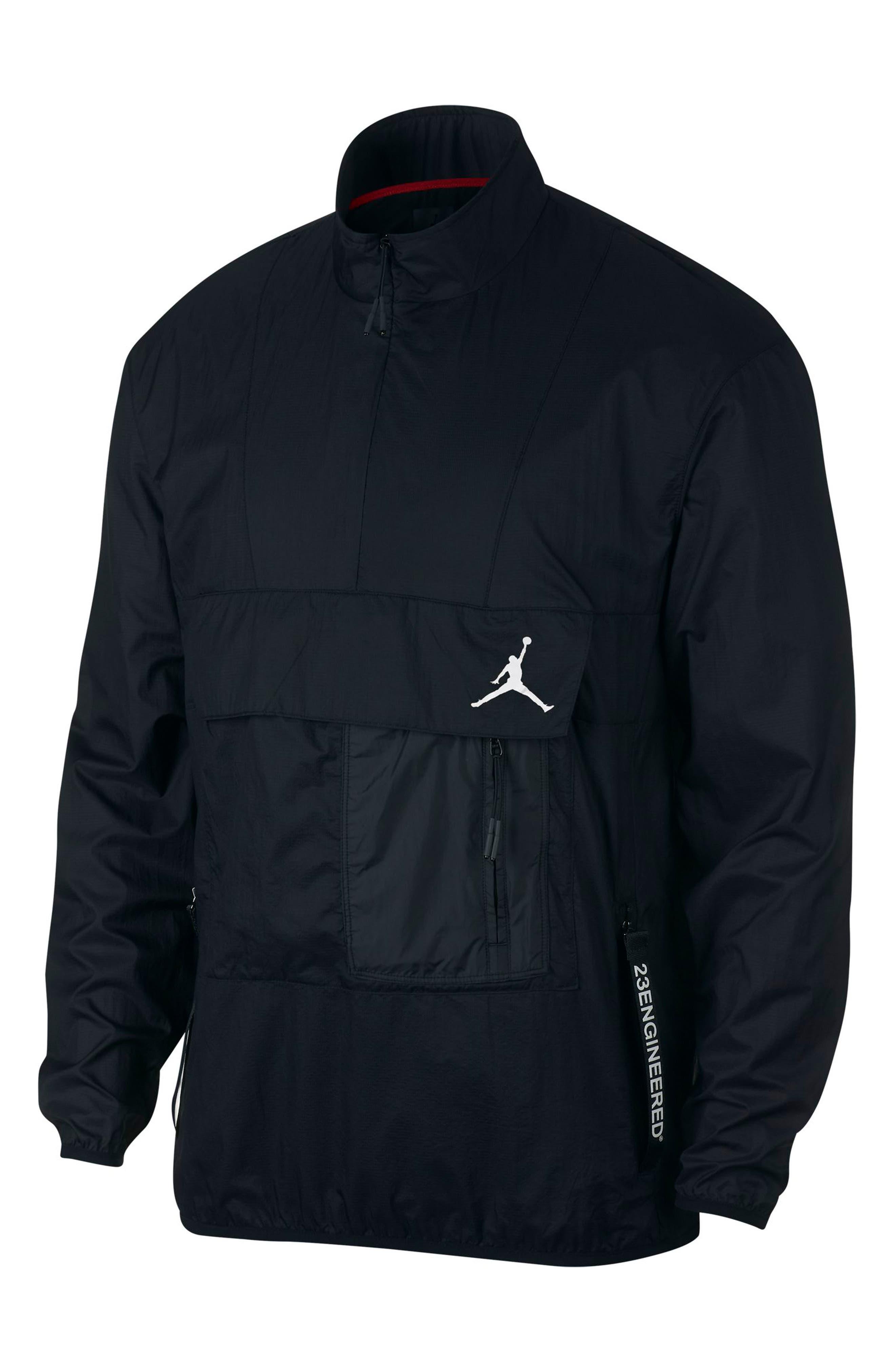 Jordan 23 Engineered Training Jacket