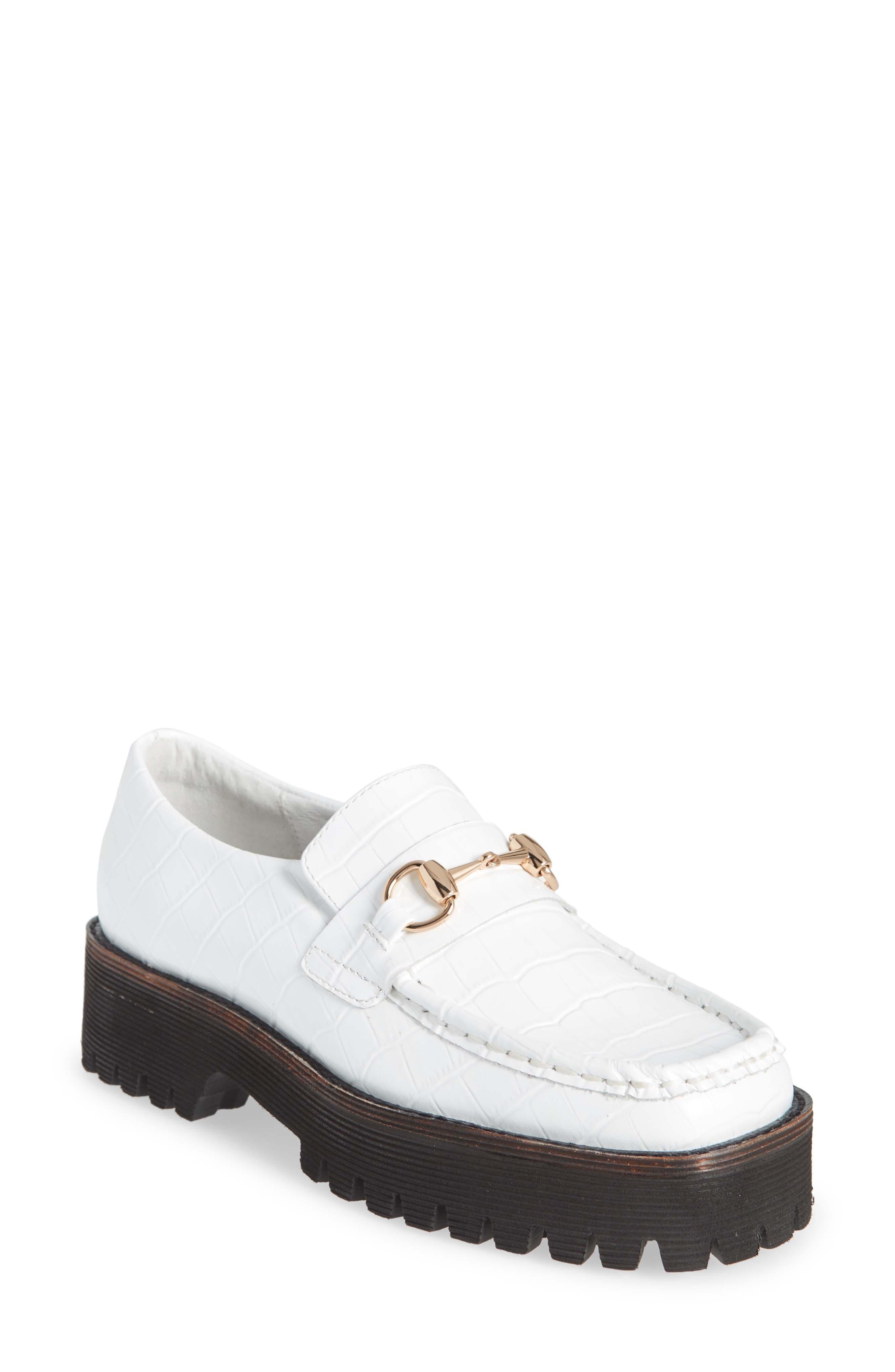Hk2 Loafer