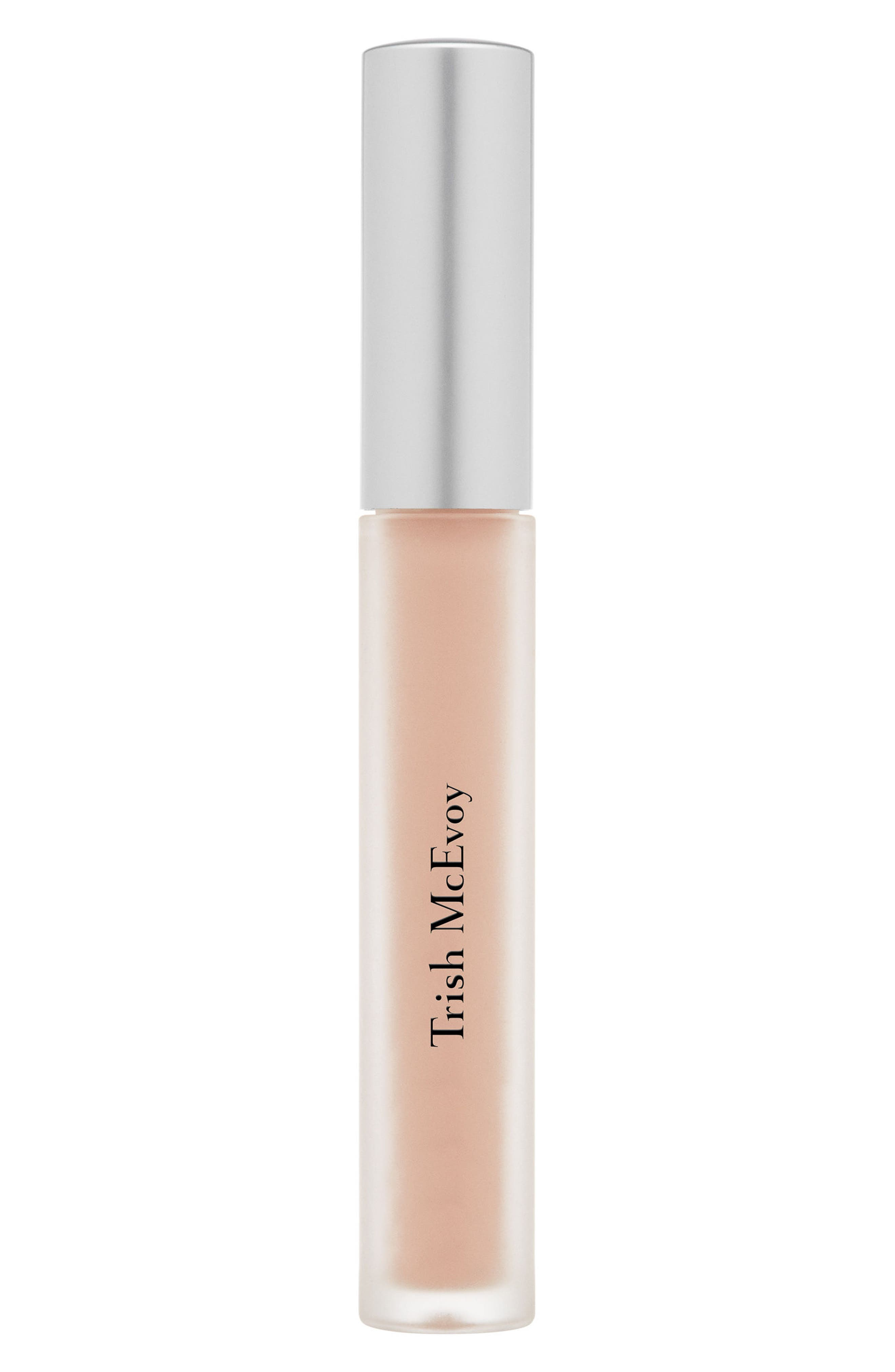 Instant Eye Lift<sup>®</sup> Undereye Treatment Concealer, Main, color, SHADE 1