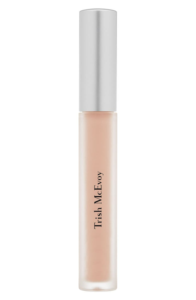 TRISH MCEVOY Instant Eye Lift<sup>®</sup> Undereye Treatment Concealer, Main, color, SHADE 1