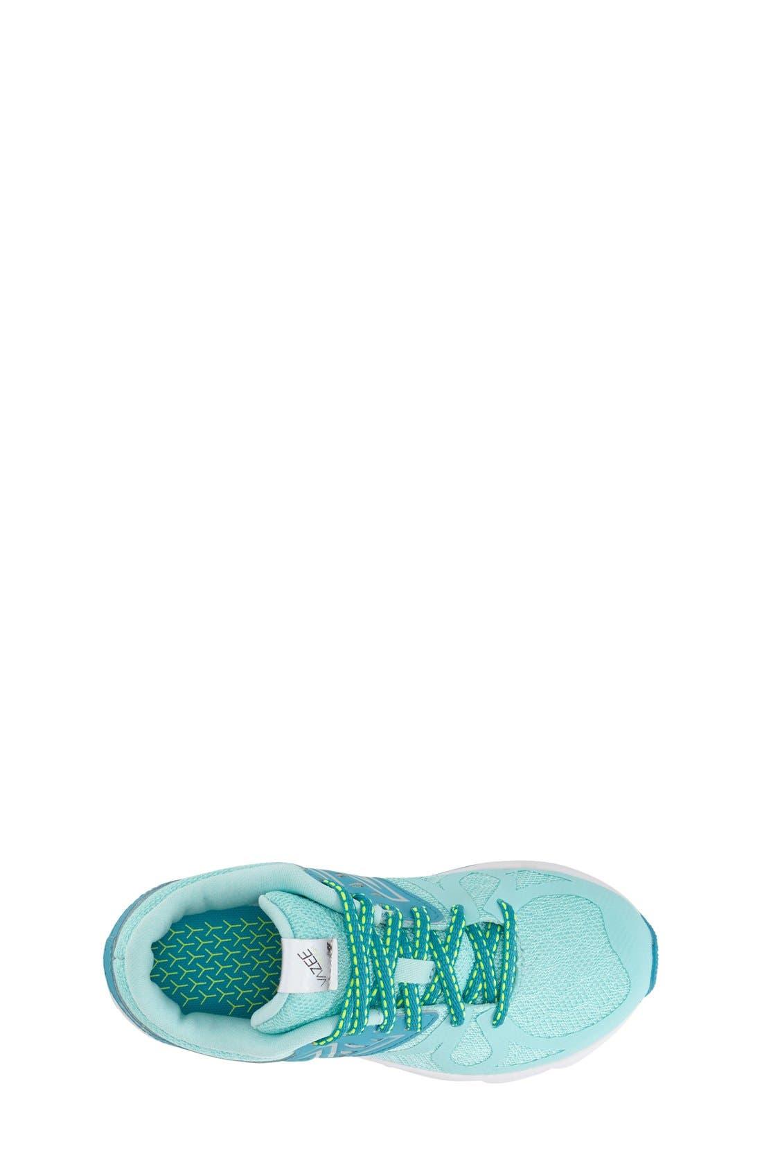 ,                             '200 Rush Vazee' Athletic Shoe,                             Alternate thumbnail 3, color,                             449