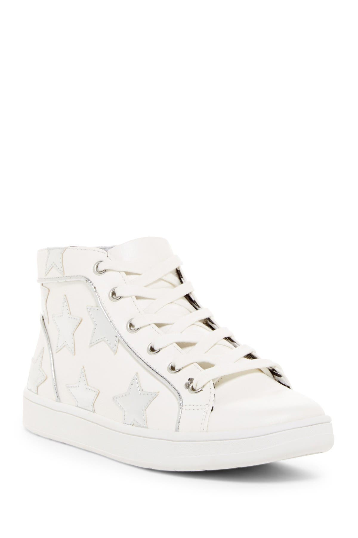 Image of Betsey Johnson Flo Sneaker