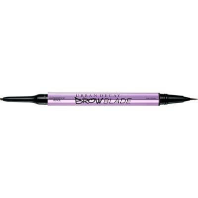 Urban Decay Brow Blade Ink Stain & Waterproof Pencil - Dark Drapes