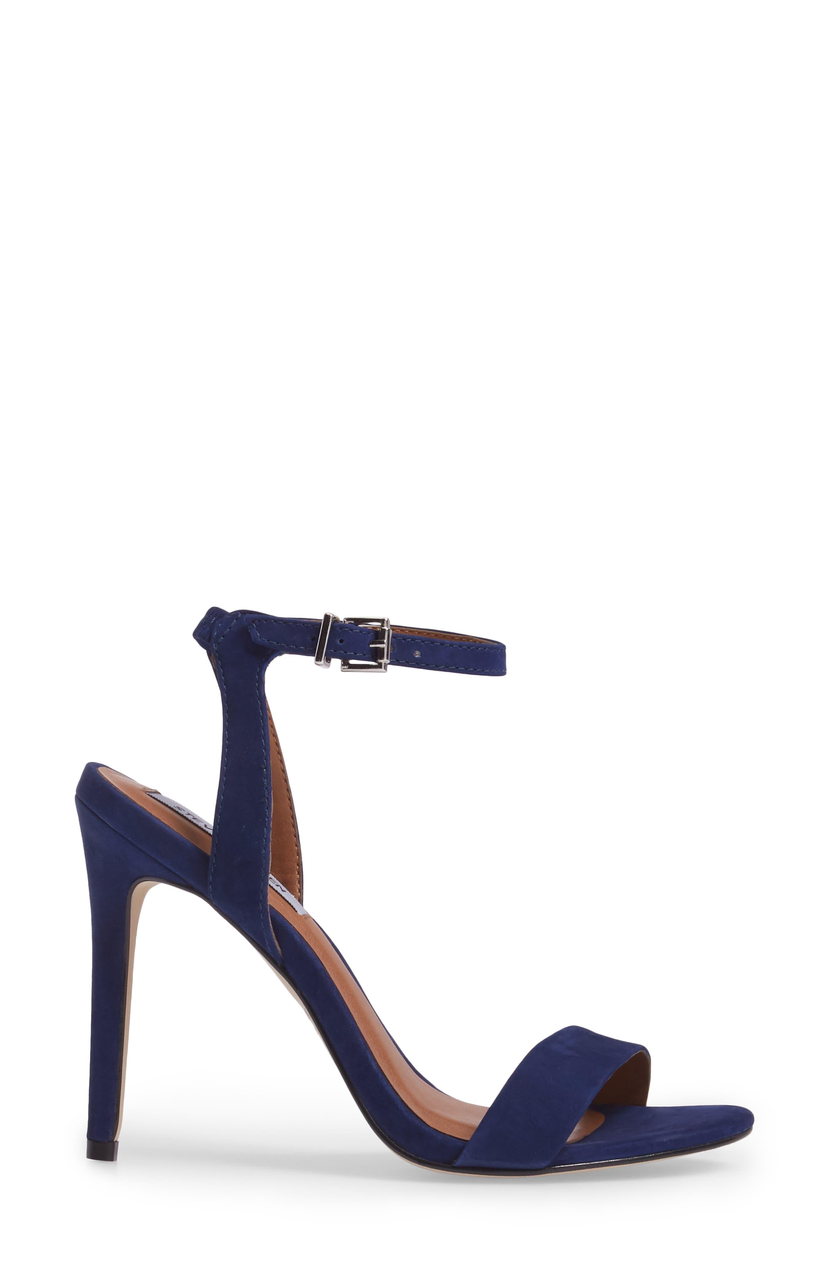 ,                             Landen Ankle Strap Sandal,                             Alternate thumbnail 27, color,                             429