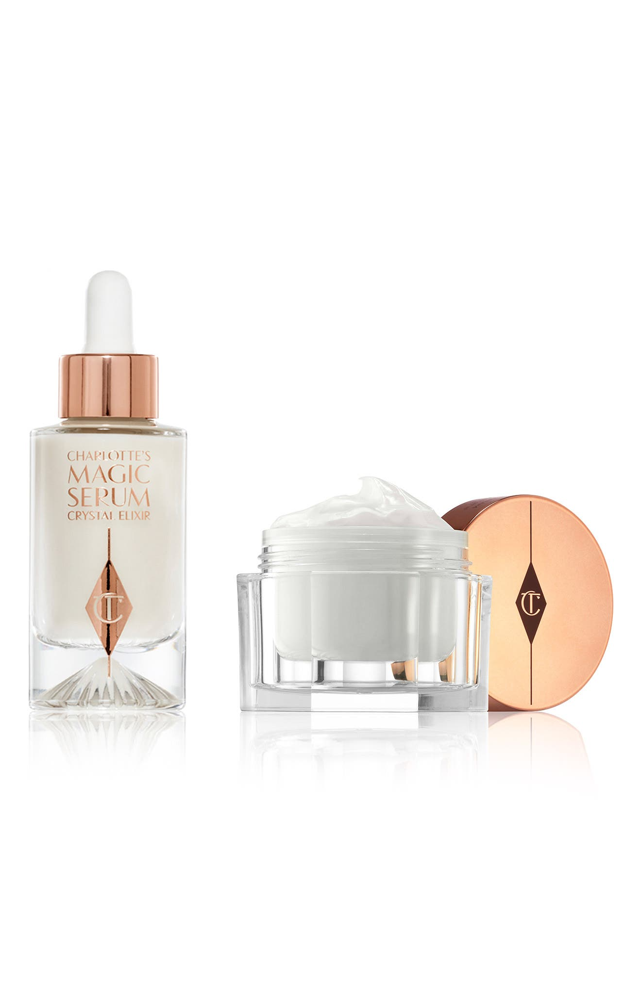 Magic Must Haves Full Size Set | Nordstrom