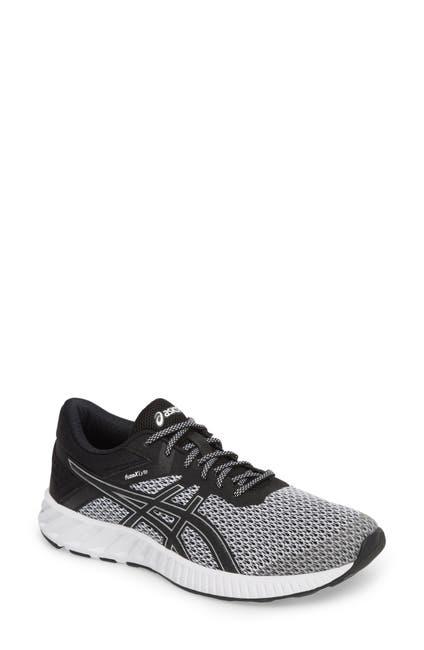 Image of ASICS FuzeX Lyte 2 Training Sneaker