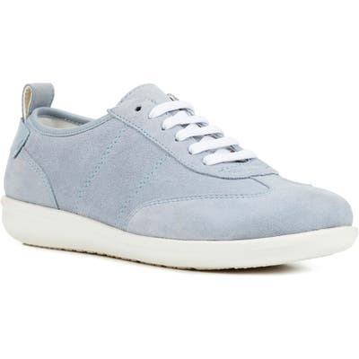 Geox Jearl Sneaker, Blue