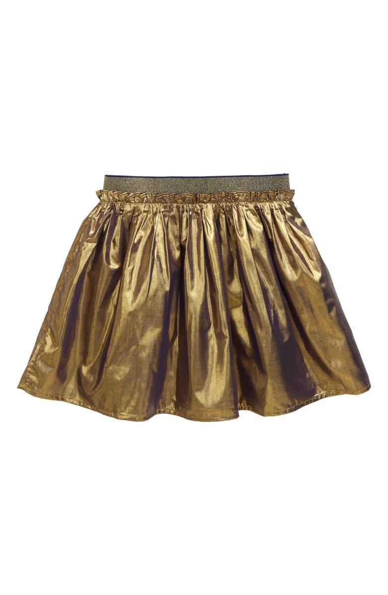 metallic-party-skirt by mini-boden