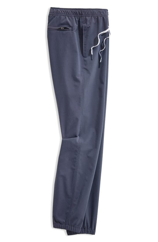 Vineyard Vines ON-THE-GO JOGGERS
