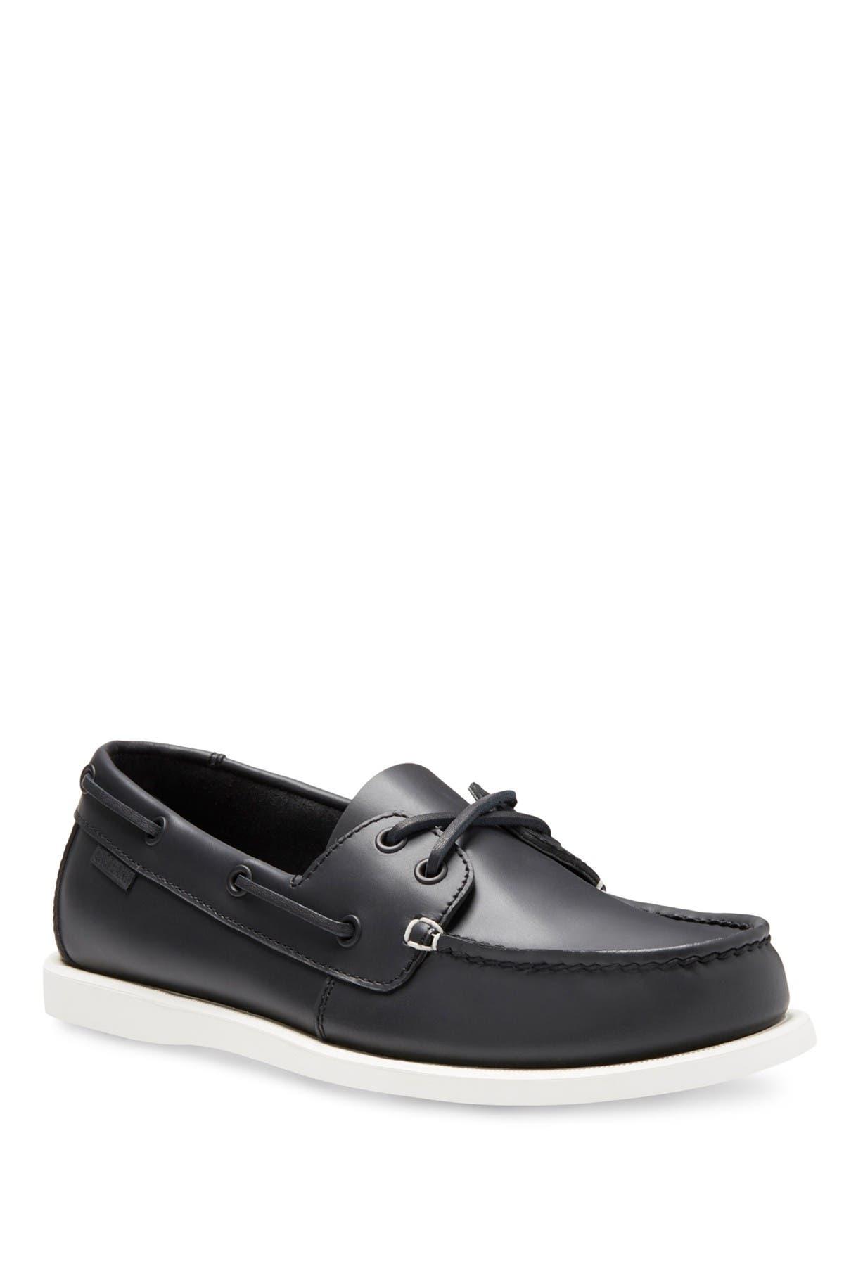 Image of Eastland Goodlife Boat Shoe