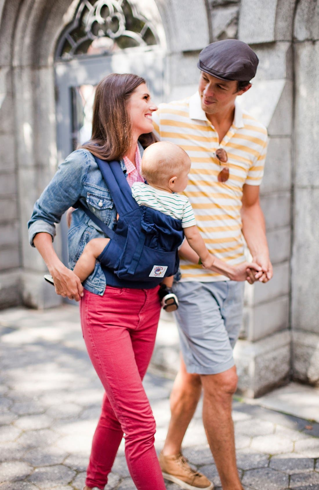 ,                             Baby Carrier,                             Alternate thumbnail 6, color,                             411