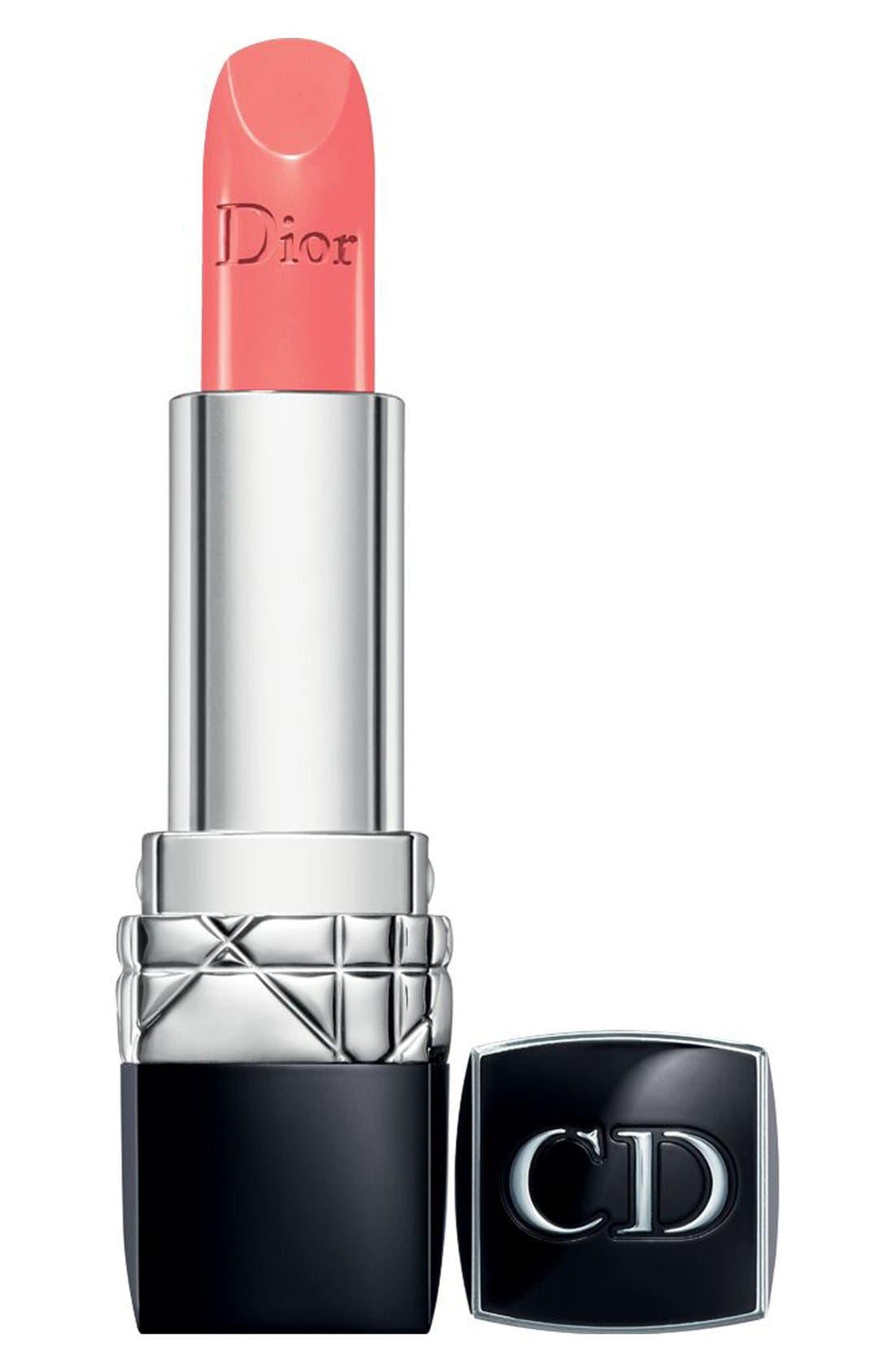 ,                             'Rouge Dior' Lipstick,                             Main thumbnail 46, color,                             952