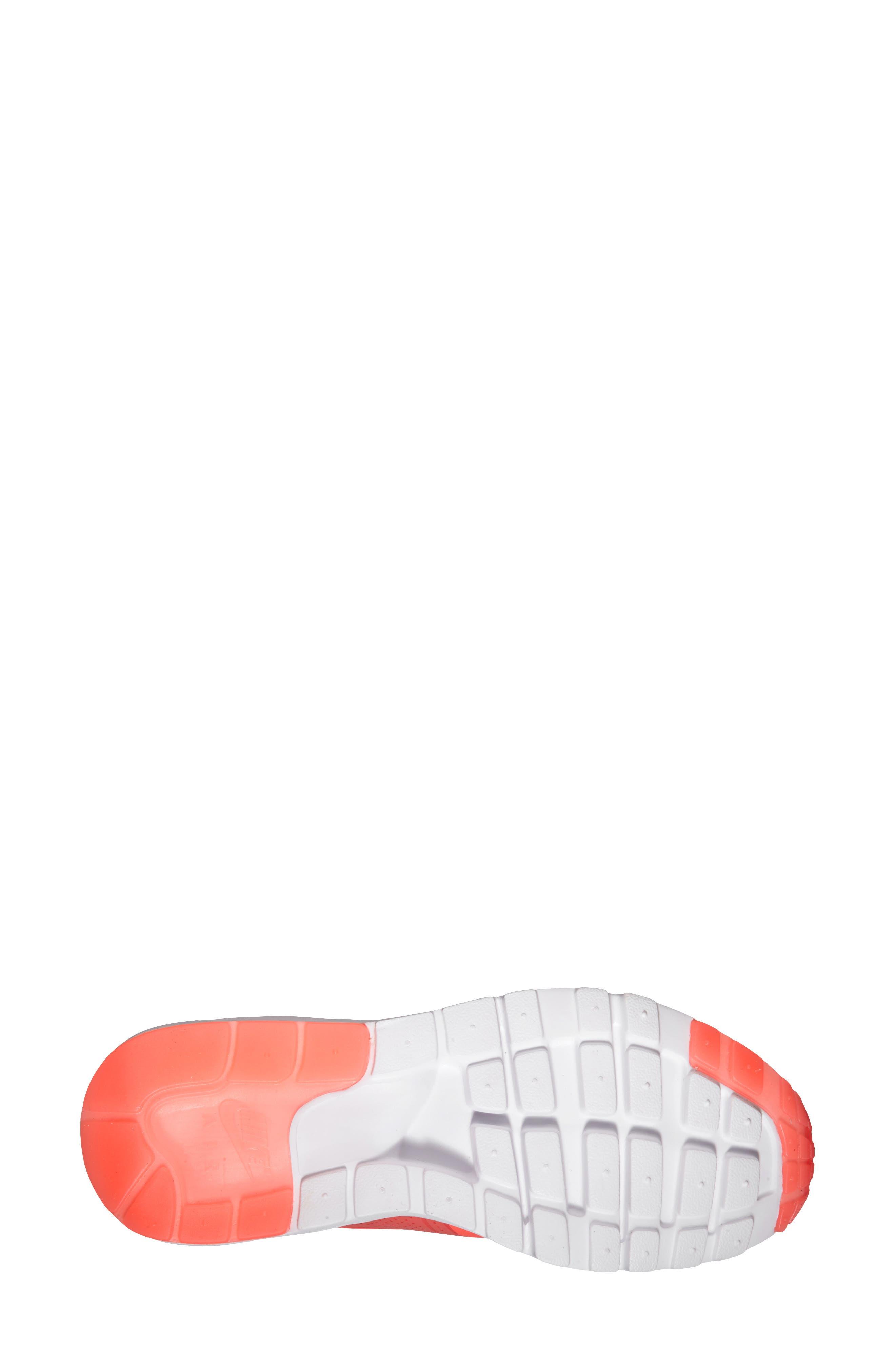 ,                             'Air Max 1 - Ultra Moire' Sneaker,                             Alternate thumbnail 115, color,                             800